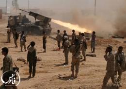 یمنیها به، از سرگیری گفتگوهای صلح پاسخ مثبت دادند