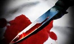 زوج فرهنگی در بندر عباس به قتل رسیدند