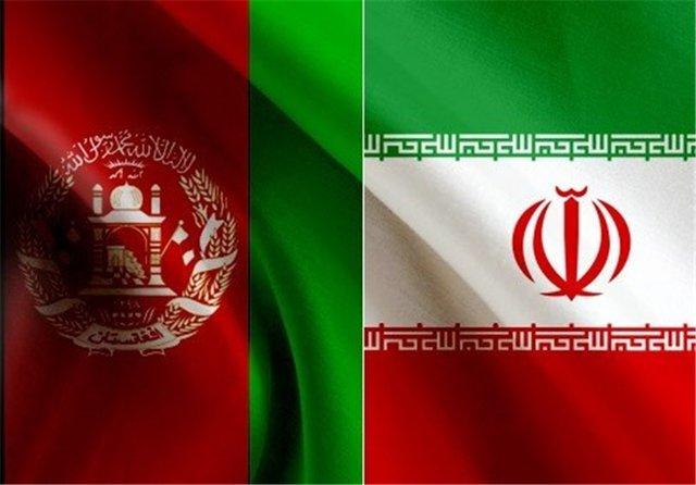 جزئیات محدودیت های صادراتی ایران به افغانستان